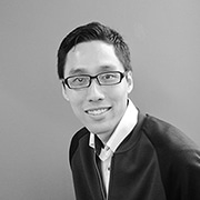 Ong Yong Sheng, Grow PR Singapore