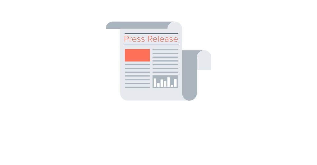How do you write a good press release?