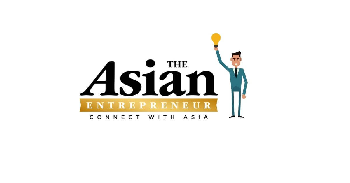 How do you get featured on Asian Entrepreneur